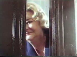 משובח סבתא פורנו סרט 1986, חופשי סבתא פורנו וידאו 47