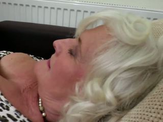 grannies, matures, milfs, old+young, hd porn, stockings
