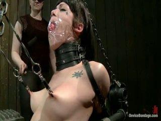 bondage, bondage sex, tied-up
