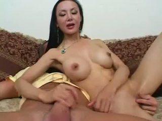 tiener sex, hardcore sex, pijpen