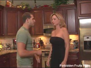 free cougar scene, mom fuck, watch milf