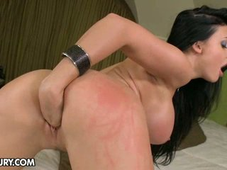 hq toys rated, piercings great, see babe best