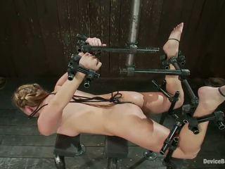 piesiets, hd porno, verdzība