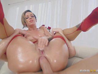 Brazzers - jada stevens - liels mitra butts, porno 43