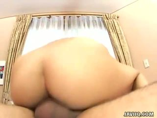 Horny Sexy Girls Riding Cocks