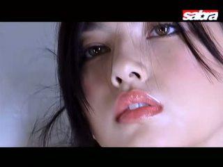 Saori hara - ঐ নগ্ন
