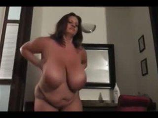 bigtits, store bryster, bbw