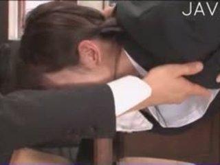 japanese, blowjob, hardcore