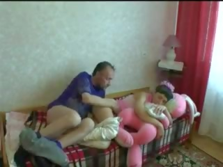 Homemade-family Affair, Free Family Porn Video f7