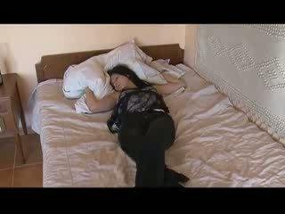 Ύπνος drunken disorder συμμορία bang ύπνος 11 2