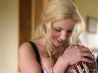 blondit, suihin, tyttö