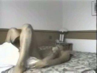 wiek dojrzewania, webcam, nastolatek