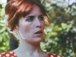 Devil inuti henne (1977) - fullständig filma