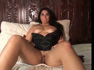Italian Girl: Free Saggy Tits Porn Video fd