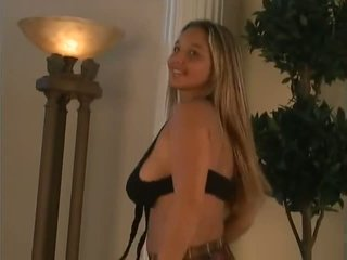 Christina মডেল dance 17, বিনামূল্যে striptease পর্ণ 98