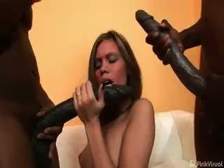 sex în grup, muie, interrasiale