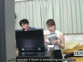 Subtitled japoneze seks lodër fvml measuring via marrjenëgojë