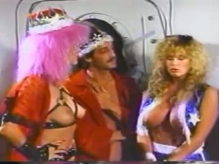 Tracey adams jyrky cheerleaders from outer space 02