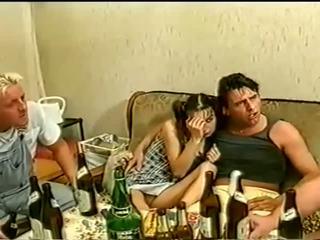 Favorit piss scenes - bea dumas 1, free porno 2c