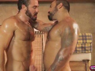 big dick, gay, men