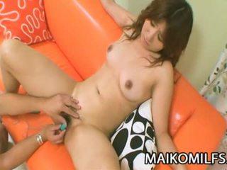 neuken, orale seks, japanse
