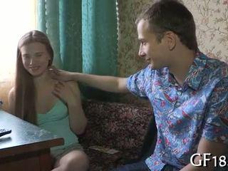 boquete, namorada, russo