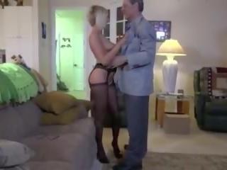 Hardcore - 7401: bezmaksas hardcore porno video 54