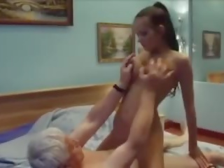 old+young, hd porn