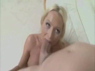 Velika cocks in dekleta kompilacija video
