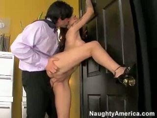ücretsiz hardcore sex eğlence, izlemek bebek daha fazla, güzel büyük memeler