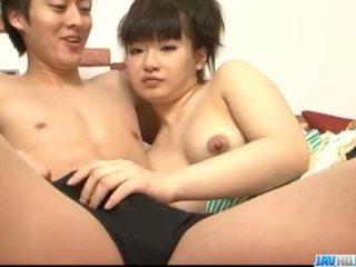blowjobs jauks, karstākie nepieredzējis reāls, jautrība japānas visi