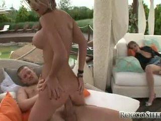 hardcore sex, smagi izdrāzt, liels dicks