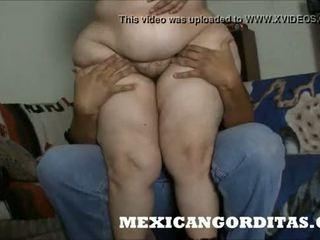 Mexicangorditas.com patty ramirez internal sæd
