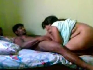 Indisk eldre par sex playindiansex.com
