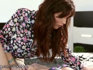 Girlsway sasha hart hate fucks haar step-mommy - porno video- 611