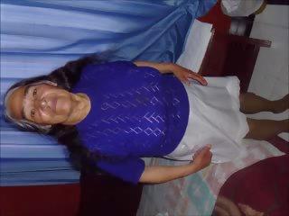 الجدات, المكسيكي, hd videos