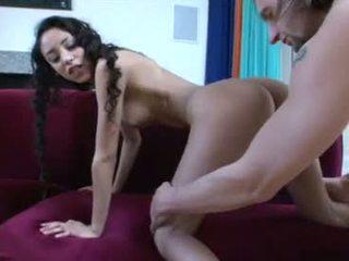paling seks remaja, sebenar seks tegar menonton, penuh blowjobs