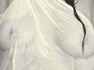 Khloe kardashian, kourtney kardashian, & kendall jenner kails!