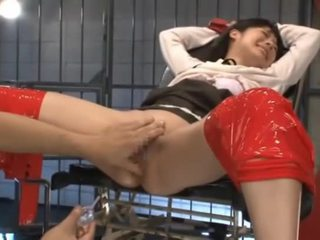 japanese, humiliation, submission
