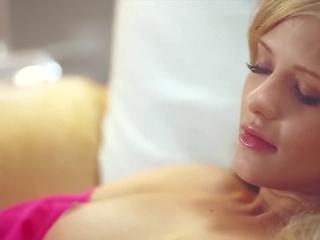Audrey aleen allen - सेक्स & leisure