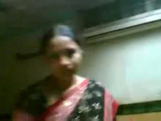 indisk, amatør