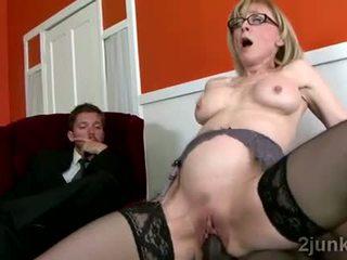 Belas maduros secretária pleases dela sons negra chefe vídeo