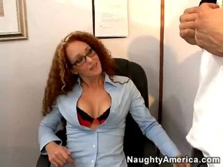 Large Tited Babes Getting Fucked By Two Guys