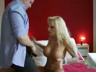 big boobs, milfs, hd porn