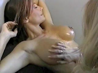 Vg Lj: Free British Porn Video f7