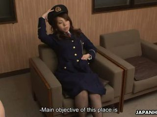 reality, japanese, oriental