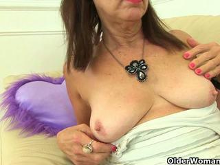 Exclusivo sexo: gratis porno vídeo bf
