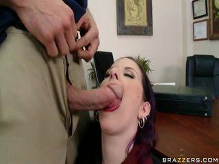 Caroline pierce tortured binnenin de gevangenis cel