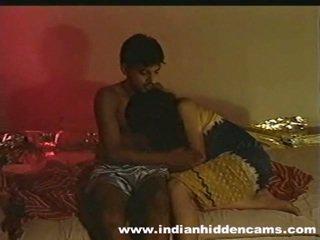 已婚 印度人 pair 自製 製造 愛 privacy invaded 由 hiddencam