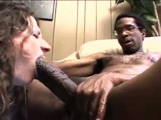 Masīvs dzimumloceklis throat spermas izšāviens - vairāk par www.live8cam.pw